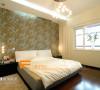 风尚装饰 主卧室