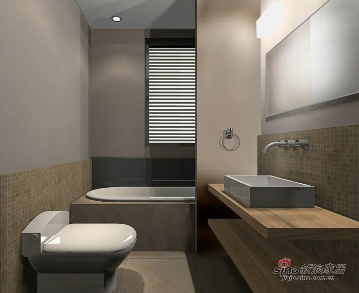简约 三居 客厅图片来自用户2558728947在156平简约港式三居室76的分享