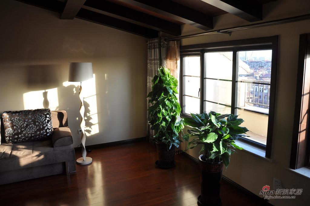 新古典 别墅 客厅图片来自用户1907664341在我的专辑578834的分享