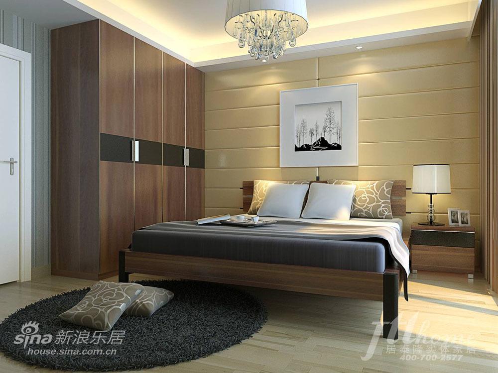 简约 二居 客厅图片来自用户2738813661在爱若斑斓!我的温馨Dream house66的分享