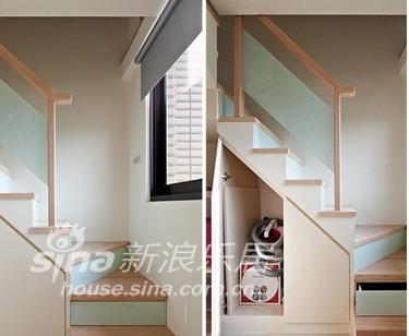简约 四居 客厅图片来自用户2557979841在轻松锁定简约20的分享