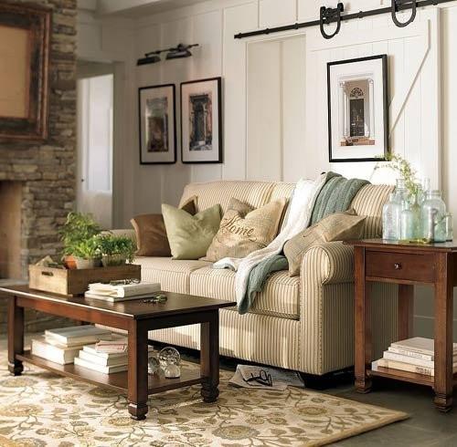 客厅 宜家图片来自用户2746953981在现代美式的分享