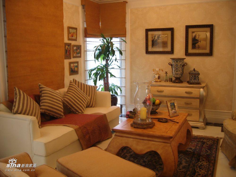 简约 一居 客厅图片来自用户2739378857在.15的分享