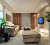 90平二室一厅
