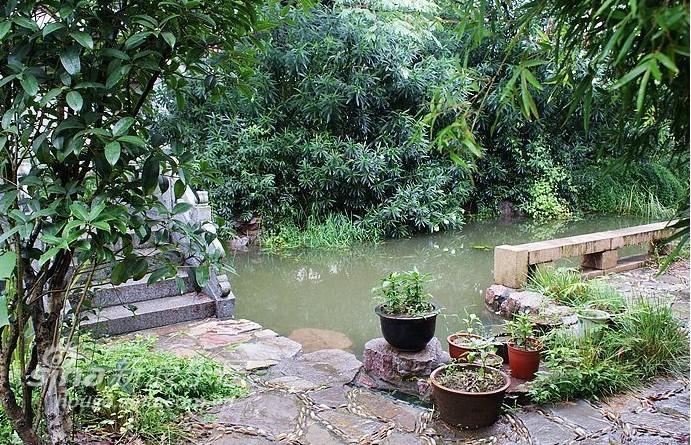 田园 四居 客厅图片来自用户2737946093在十芳殿11的分享