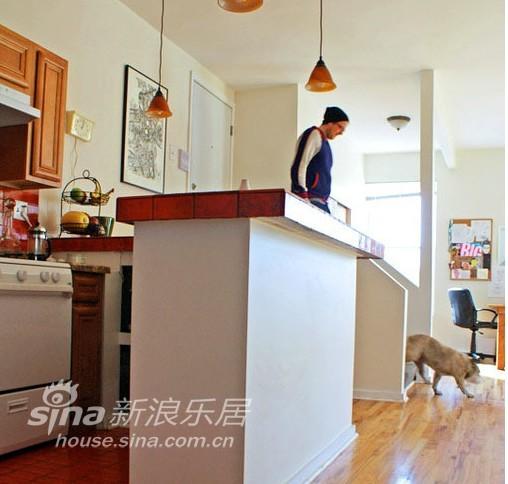 中式 别墅 客厅图片来自用户1907659705在明亮宽敞52的分享