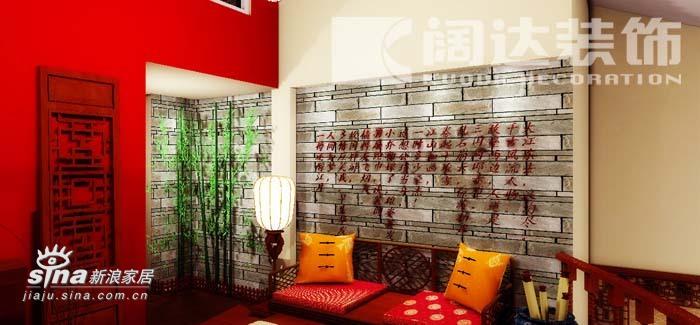 简约 一居 客厅图片来自用户2738829145在中式别墅48的分享