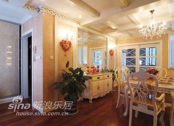 简约 三居 客厅图片来自用户2739081033在爱之婚房,别有洞天79的分享