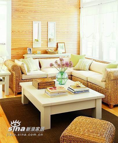其他 其他 客厅图片来自用户2737948467在家装经典案例多款摩登客厅的超强展示(三)52的分享