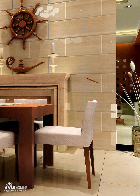 简约 一居 餐厅图片来自用户2737735823在中庸之家88的分享