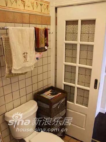 其他 二居 客厅图片来自用户2737948467在98平米美式新古典主义美家16的分享
