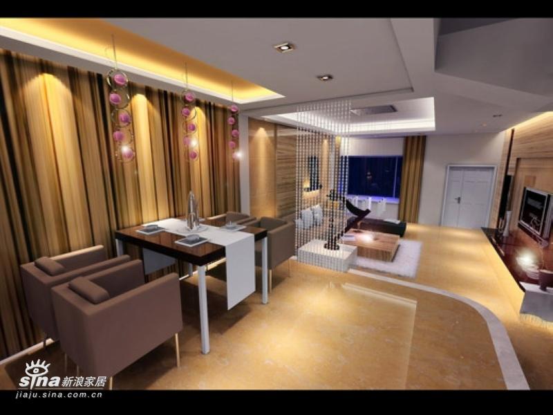 其他 其他 餐厅图片来自用户2737948467在汤泉艺别墅16的分享