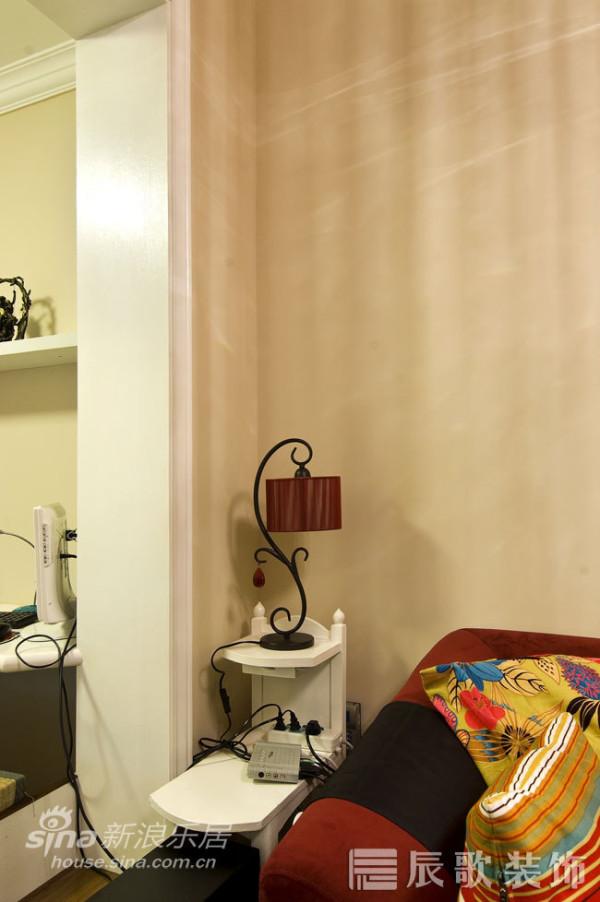 卫生间 淋浴房 暗花瓷砖