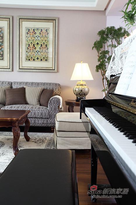 现代 三居 书房图片来自用户2771251863在11万装90平冬日清新爱巢54的分享