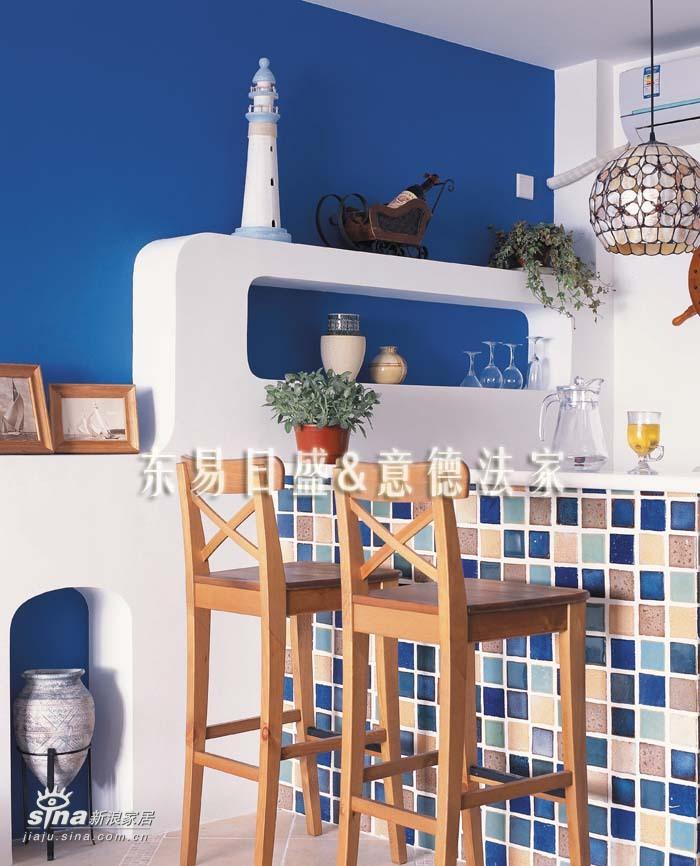 欧式 二居 客厅图片来自用户2757317061在梦缘爱琴海32的分享