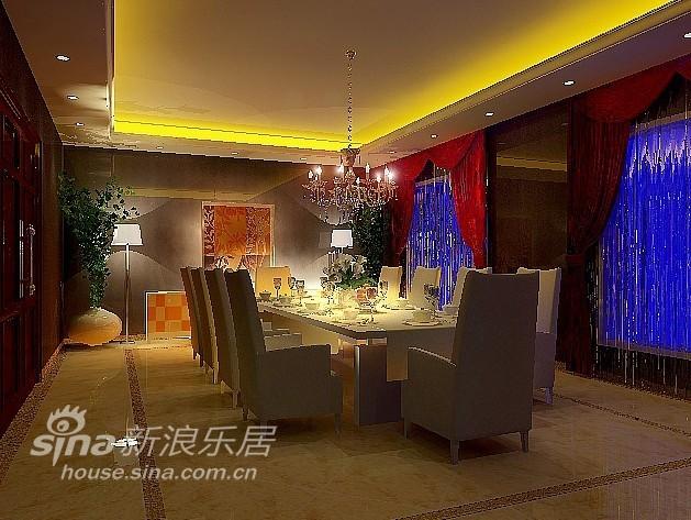 欧式 别墅 客厅图片来自用户2746869241在玫瑰山谷样板间78的分享