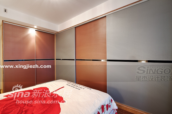 其他 二居 客厅图片来自用户2558757937在永业公寓42的分享