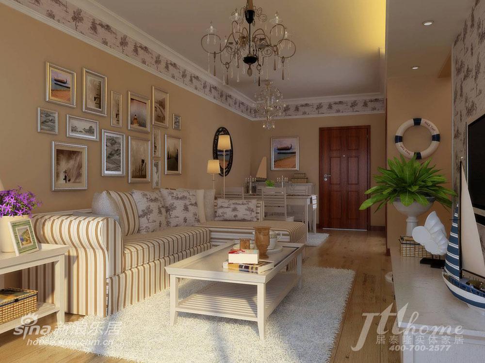 简约 三居 客厅图片来自用户2739378857在纯美芬芳的家居风格90的分享