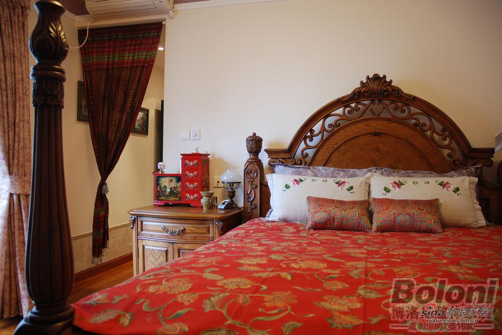 欧式 三居 客厅图片来自用户2746869241在13万欧式古典三居49的分享
