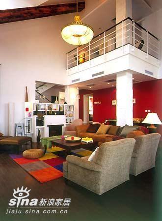 简约 其他 客厅图片来自用户2737735823在简约客厅二34的分享