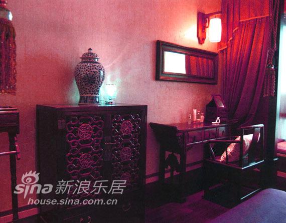 欧式 复式 客厅图片来自用户2757317061在馨城36的分享