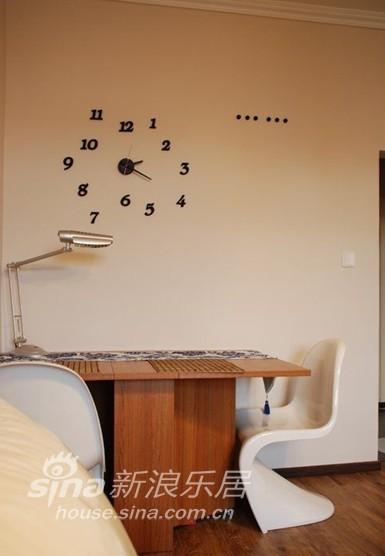 欧式 跃层 客厅图片来自用户2746948411在尚品宅配76的分享