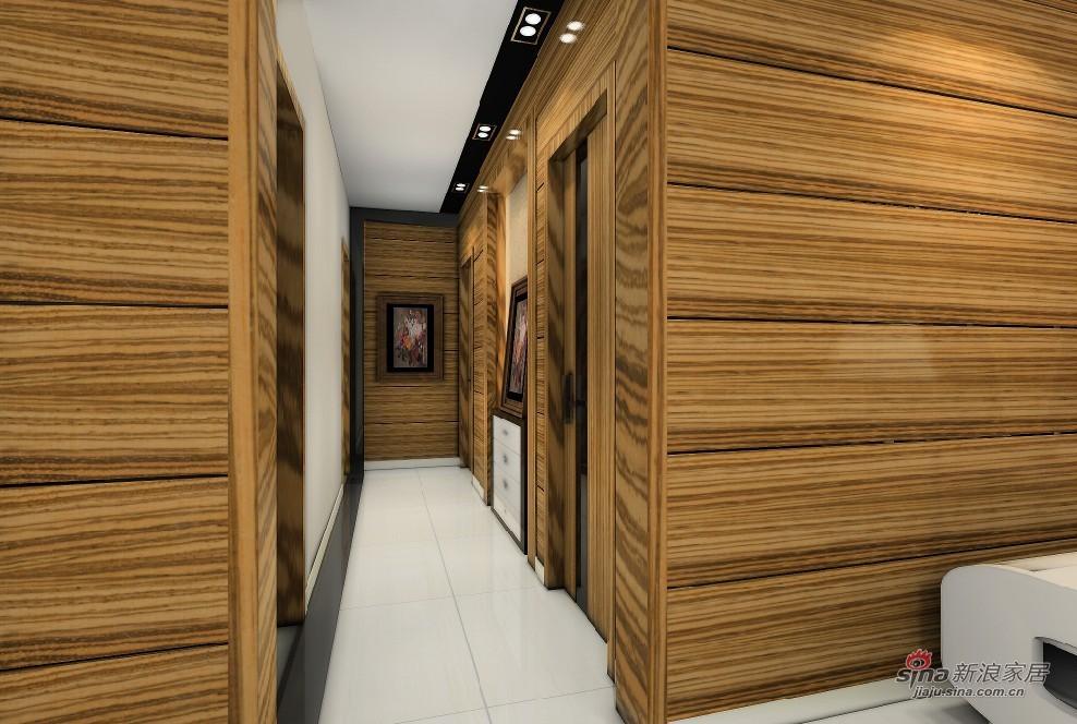 简约 三居 客厅图片来自用户2738820801在西豪逸景豪华大气装修82的分享