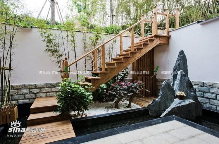 欧式 别墅 客厅图片来自用户2746953981在在温馨中尽显东方(一)33的分享