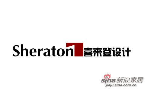 其他 复式 客厅图片来自用户2558746857在锦城豪城私邸21的分享