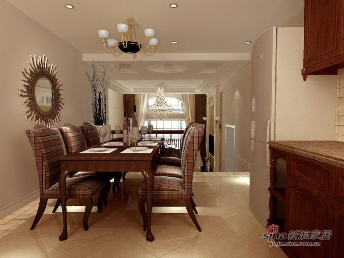 中式 三居 客厅图片来自用户1907662981在10万打造的中式新房89的分享