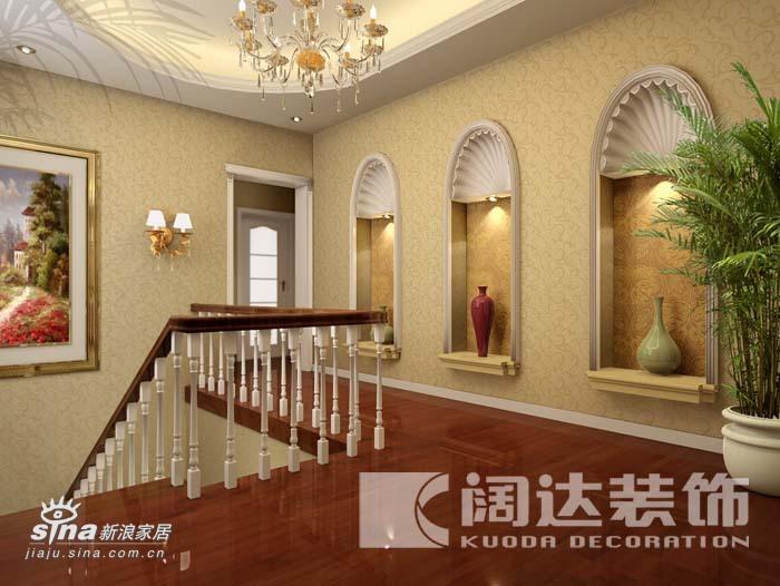 简约 一居 客厅图片来自用户2556216825在阔达装饰--无双别墅93的分享