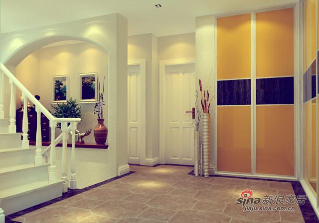 其他 别墅 客厅图片来自用户2771736967在我的专辑883390的分享