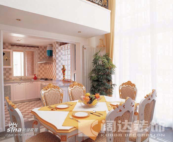 简约 一居 餐厅图片来自用户2738093703在欧式与现代的交融73的分享