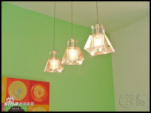 简约 二居 卧室图片来自用户2738845145在博美诗邦样板间76的分享
