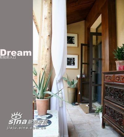 欧式 别墅 其他图片来自用户2772873991在午后巴厘岛33的分享