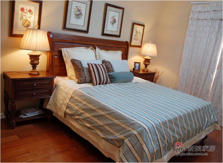 欧式 别墅 客厅图片来自用户2746953981在中性色彩与传统的混搭90的分享