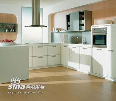 欧式 其他 厨房图片来自用户2557013183在厨房装修全欣赏26的分享