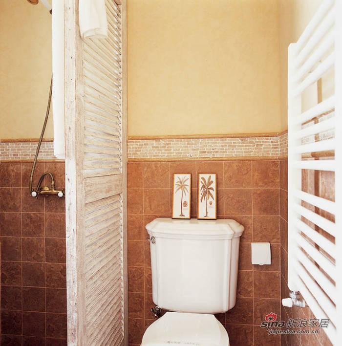 简约 别墅 客厅图片来自用户2745807237在江山多娇230平古典欧式别墅95的分享