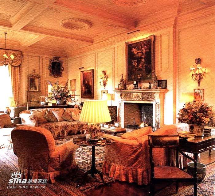 简约 其他 客厅图片来自用户2745807237在清凉盛夏21的分享