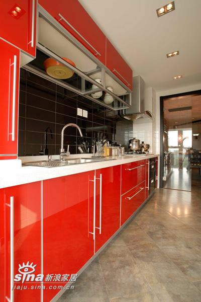 简约 三居 厨房图片来自用户2737950087在内敛的奢华-极致富贵风范42的分享