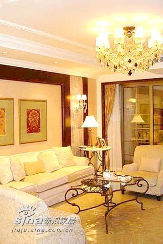 简约 其他 客厅图片来自用户2737950087在现代81的分享