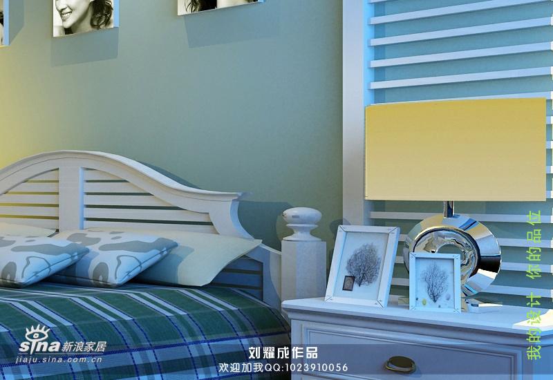 其他 复式 卧室图片来自用户2557963305在浪漫、恬静的田园风光88的分享