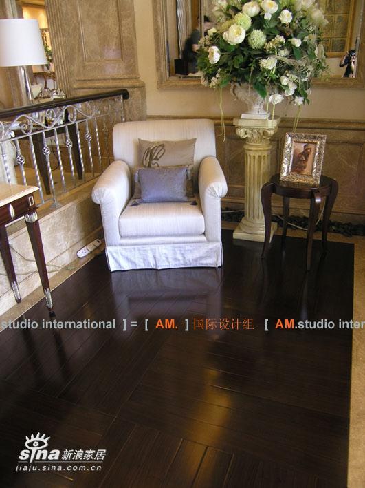 欧式 三居 客厅图片来自用户2746948411在新欧式19的分享