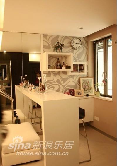 欧式 三居 客厅图片来自用户2557013183在同济经典81的分享