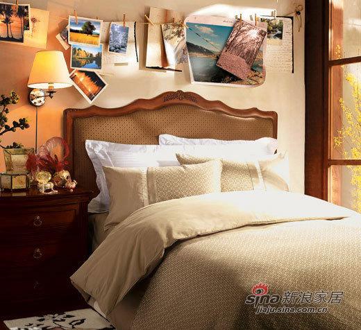 简约 一居 客厅图片来自用户2557010253在适合四象星座的时尚家居33的分享