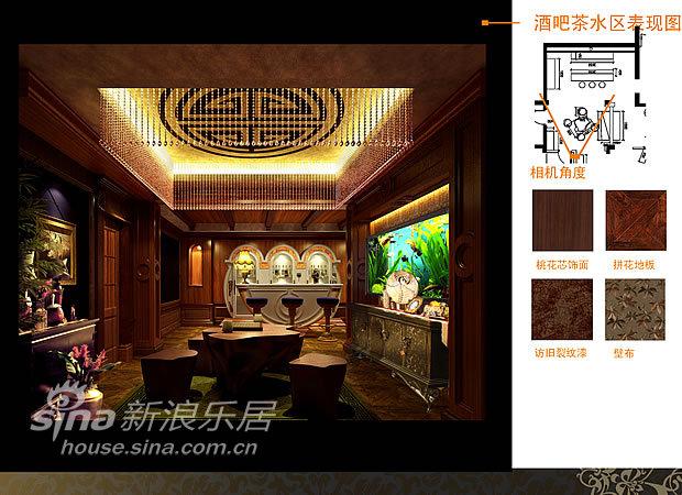 欧式 别墅 客厅图片来自用户2746948411在秦皇岛森林逸城54的分享