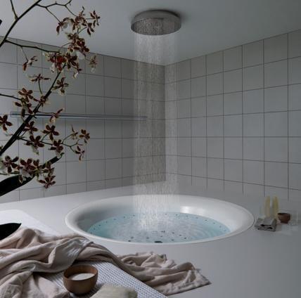 卫生间 龙头 瓷砖 现代图片来自用户2771736967在Jia的分享