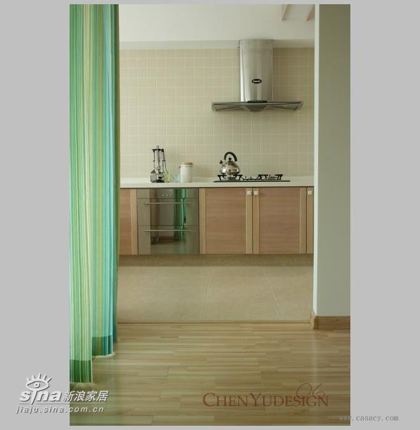 简约 三居 厨房图片来自用户2738093703在沙色畅想(纯气质主义)51的分享