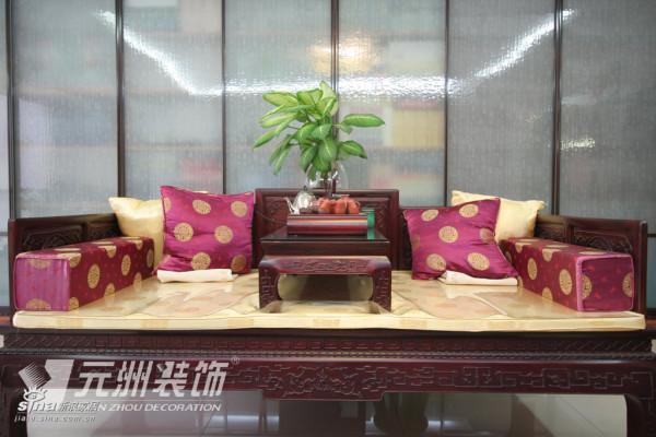 简约 三居 客厅图片来自用户2739081033在朝阳区上地家园65的分享