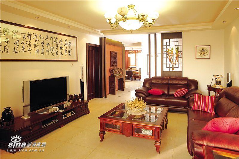 简约 三居 客厅图片来自用户2739378857在傲城86的分享